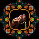 گنجینه دعا(صوتی)