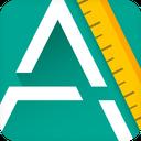 AxePlus (for architectures)