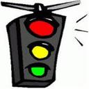 آزمون عملی شهری رانندگی (افسر)