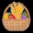 خاصیت میوه ها و گیاهان