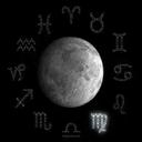 قمر در عقرب 99