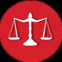 دایرة المعارف قانون