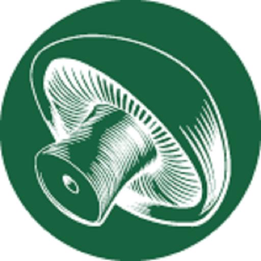 پرورش قارچ (آموزش ویژه)