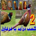 ir.gharrah2