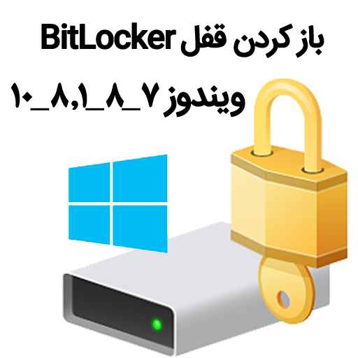 Скачать bitlocker windows 10.