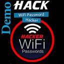 آموزش جلوگیری از هک مودم