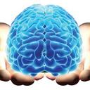 idea mind