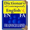 Dictionary of Contemporary English