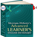 Websters English Dictionary +Farsi