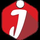 Jeejow - SuperMarket Online