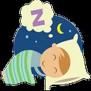 تعبیر خواب رنگی