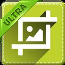 Ultra PhotoCrop