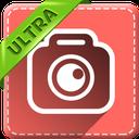 Ultra PhotoStudio