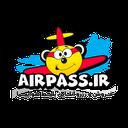 kharide belit airpass
