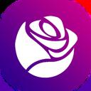 گلدون | پرورش گل
