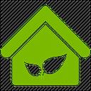 ساخت گلخانه(آموزش)