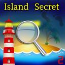 راز جزیره (قسمت دوم)
