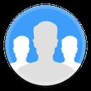گروه یاب تلگرام(بیش از100گروه چت)