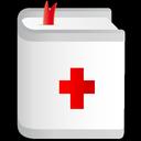 مرجع پزشکی و سلامت