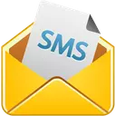 Thousands SMS