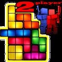 ۰●خانه سازی دونفره (Tetris)●