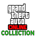 Gta V Online Collection