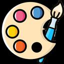 آموزش نقاشی و طراحی هاشور (کودک)