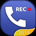 ضبط مکالمه خودکار ضبط تماس