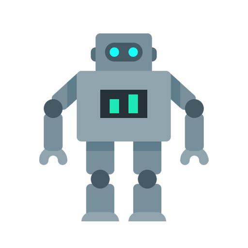برنامه نویسی ربات با آردیونو