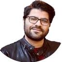 حامد همایون(غیر رسمی)