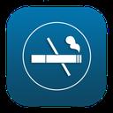 CigOff | Quit smoking (advanced)