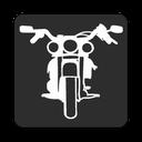 مقایسه موتورسیکلت