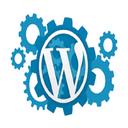 آموزش جامع wordpress