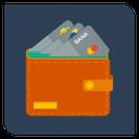 همراه بانک + ابزار