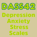 DASS42 Psychological Testing