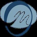 MCMI-III Psychology Test