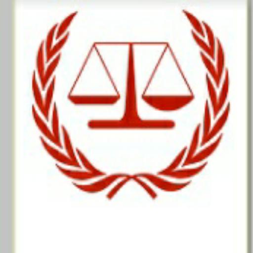 اصول قوانین.ایران