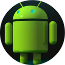 Full training programming Android