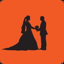 همسرانه (زوج یار)