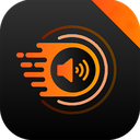 تقویت و افزایش صدای گوشی