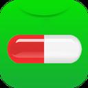 مرجع دارو و درمان پیشرفته ۲۰۱۸