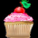 قنادی(انواع کیک و شیرینی خانگی)