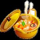 انواع سوپ لذیذ-کدبانو