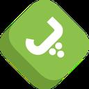چینش ترتیبی حروف فارسی