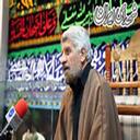 مداحی حاج صادق اهنگران