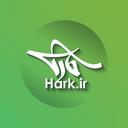 حارک | کارگاه آنلاین طراحی