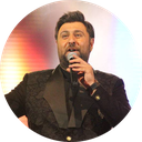 محمد علیزاده (غیررسمی)