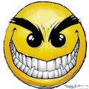 حاضرجواب های دندان شکن