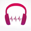 حذف صدا خواننده از موزیک