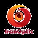 ایران اپتیک - خرید عینک